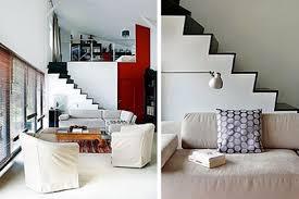 cuisine avec poteau au milieu ordinaire cuisine avec poteau au milieu 8 un escalier dans le