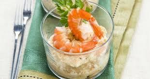 cuisine az verrines 15 recettes de verrines salées pas chères cuisine az