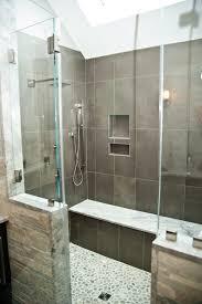 glass shower doors bronze door handles led ceiling light fixtures