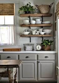 corniche cuisine corniche cuisine chêne brut cuisine idées de décoration de