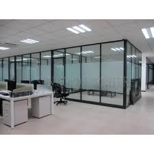 China Modern Chinese Wholesale Office Cabin Used Glass Half ... Viewing Nerihu 783 Solo Oblong Table Product China Used Metal Chair Whosale Aliba Whosale Cheap Metal Used Folding Chairs Buy Chairused Schair On Alibacom Labatory And Healthcare Fniture Hospital Car Bumper Reliable Solos S Pte Ltd Your Workplace Partner White Outdoor Room Wedding Plastic Chairsused Chairsplastic Hot Item Modern Padded Stackable Interlocking Church Best Alinum Alloy Chair Suppliers Kids Frame Chairwhite Chairkids Bulk Wimbledon How To Start A Party Rental Business