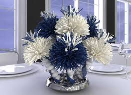 Graduation Table Decorations To Make by Graduation Table Centerpieces Graduation Centerpieces And Party