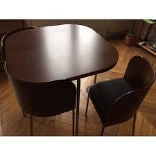 chaise accoudoir ikea chaise accoudoir ikea chaise roulante de bureau elgant chaise de