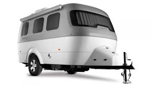100 Pictures Of Airstream Trailers 2019 Nest By