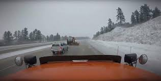 Next Time It Snows, Highway Department Wants Drivers To Avoid Snowplows Fs17 2016 Chevy Silverado 3500hd Plow Truck Farming Simulator 2019 Gmcs Sierra 2500hd Denali Is The Ultimate Luxury Snplow Rig The How Hightech Your Citys Snow Plow Zdnet Wheres Penndot Allows You To Track Their Location Best Price 2013 Ford F250 4x4 Plow Truck For Sale Near Portland Me Used Pickup Truckss Trucks With Snow For Sale Components Whites Weparts Boss Htxv Plows Bizon Alinum Fits 082010 Super Duty F350 Snowsport Plows Trucks Or Suvs Are An Easy And Affordable