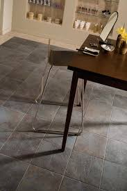 porcelain tile porcelain tile continental slate series tuscan