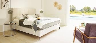designmöbel vom möbelhersteller aus österreich joka