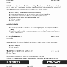 Truck Driver Resume Create Resumes Template Cv Pdf Cdl Job ... Truck Driver Resume Template Inspirational Duties Kayskehauk Contemporary Design Cdl Job Description For Jd Driver Shortages Hitting Canadas Forest Products Sector 680 Best Of 9 Sample Application Letter A How To Be A Trash Truck Drivers Job Description Sample Dump Resume Downloads Billigfodboldtrojer For Dispatcher Summary Forklift Operator School Bus Study Beautiful Lowboy Equipment Hauler