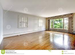 vide chambre grande chambre à coucher vide à la maison historique de luxe