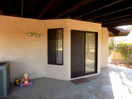 window door gallery san dimas ca clearchoice windows doors