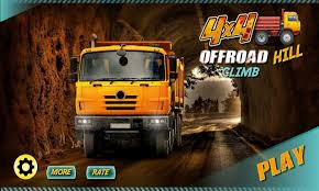 4x4 Off Road Truck: Hill Climb APK Download - Free Simulation GAME ... Racing Games Monster Truck Free Online Car Scania Driving Simulator Torrent Indir Gainceleme Pinterest How To Play Euro 2 Online Ets Multiplayer Zander Tomlin Zander_tomlin Twitter Top For Windows Phone 2018 Download Review Mash Your Motor With Pcworld V132225s 59 Dlc Torrent Arcade Action Cargo Mobile Game Official Reviews Offroad 6x6 Us Army Free Of Destruction Android Apps On Google Play Da Party Printables Half A Hundred Acre Wood