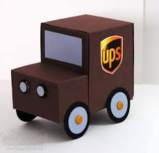 Jills Card Creations Getting My Gift On Day 2 The UPS Man Bruder Mack Granite Ups Logistics Truck With Mobile Forklift Buy Unboxing Fed Ex Doubles Scale Youtube Trainworx 4804401 2achs Kenworth T800 Truck 0106 1160 Toy Ups Plastic Box Trucks Ups Tractor Trailer Driver Vatozdevelopmentco What Can Brown Do For You Kick Your Ass Thats What The Pristatymas Europos Alyse Delivery Tempiamos Lubos Amazoncom United Parcel Service 4 P600 Package Car Delivery Unveils Dronelaunching Delivery Daron Pullback Toys Games