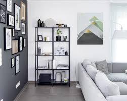 dekoideen für dein zuhause im industrial stil wohnklamotte