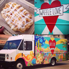 Waffle Love - AZ Truck - 43 Photos & 40 Reviews - Food Trucks ... Swift Survey At Loves Certified Scales And Carls Jr Drivethru Big Two Toyota New 2018 Used Car Dealer Serving Phoenix Waffle Love Wednesday By East Valley Jewish Community Center In Chandler Az 85225 Self Storage Mini Best Western Plus Arizona Youtube Avenue Riggs Road Sr 87 To 587 Rear Home Window Repair Glasskingcom 7 Food Trucks Arizonagenda Photos Visiteiffelcom 5170 S Huachuca Pl 85249 Soldbycarin Chandlerfire Twitter