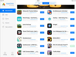 3 Best Methods to Get Free Apps for iPhone