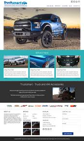 OUR NEW WEBSITE…UP & RUNNING - Trucksmart.com Customized 1999 Peterbilt 379 Isnt Your Normal Work Truck Wallaceburg 2006 Cobalt Vehicles For Sale Sharp Cobalt Blue 579 Ready To Go Of Sioux Falls Hanoveryje Pkelbtas Konkurso Intertional Truck The Year 2019 Crew Cab 2 Rc Leveling Kit 20 Tints Up All Aro Solved On Dec 1 2013 A Was Transporting Cobalt60 Best Image Kusaboshicom Harbor Bodies Blog July 2014 Ashland 2010 Chevrolet Cobalttruck Competitors Revenue And Employees Owler Company Profile Cobalttruck Twitter 2008 Chevy Northeast Auto