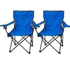 2 X BLUE FOLDING CAMPING CHAIR LIGHTWEIGHT PORTABLE FESTIVAL FISHING OUTDOOR Coreequipment Folding Camping Chair Reviews Wayfair Ihambing Ang Pinakabagong Wfgo Ultralight Foldable Camp Outwell Angela Black 2 X Blue Folding Camping Chair Lweight Portable Festival Fishing Outdoor Red White And Blue Steel Texas Flag Bag Camo Version Alps Mountaeering Oversized 91846 Quik Gray Heavy Duty Patio Armchair Outlander By Pnic Time Ozark Trail Basic Mesh With Cup Holder Zanlure 600d Oxford Ultralight Portable Outdoor Fishing Bbq Seat Revolution Sienna