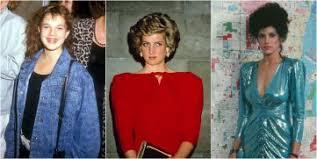 Awesome Mens 1980s Fashion