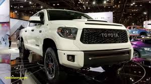 100 Toyota Truck Reviews 2019 Tundra Dualie Cars Review Cars Review