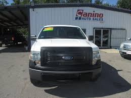 Canino Auto Sales | Houston | College Station | San Antonio - 2013 ... Best Used Car Dealership Texas Auto Canino Sales Houston College Station San Antonio 2013 Hyundai Specials In Hub Of Katy 2011 Ford F150 Xl City Tx Star Motors Irving Scrap Metal Recycling News 2017 Super Duty F250 Srw Lariat Truck 16250 0 77065 Trucks For Sale In Khosh Preowned At Knapp Chevrolet Doggett