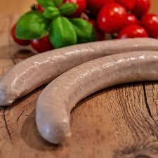 vila vita home der neue lieferservice für marburg