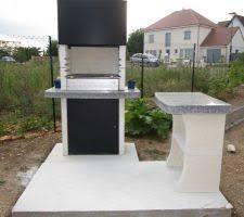 modele de barbecue exterieur photos et idées barbecue 369 photos