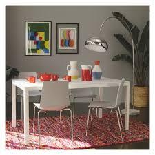 BENJI Grey Stackable Dining Chair | Furniture | Furniture, Dining ...