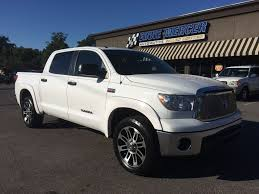 107 Used Cars, Trucks, SUVs For Sale In Pensacola | 2012 Toyota ... 1986 Toyota Pickup 4x4 Xtracab Deluxe For Sale Near Roseville 1983 Regular Cab Sr5 2018 Tacoma Trd Off Road Double 6 Bed V6 Automatic Trucks Sale Craigslist Natural Toyota New Tundra For Stanleytown Va 5tfdy5f10jx729891 84 Whats This Worth Pickup Interior Archives Restaurantlirkecom 5 1990 Prunner Sell Or Trade Ttora Forum Used 2014 Truck 46349a