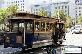 San Francisco Cable Car Museum Cable Car Remnants Forgotten Chicago History Architecture Museum San Francisco See How They Work 2016 Youtube June Film Locations Then Now Images Know Before You Go Franciscos Worldfamous Cars Bay City Guide Bcxnews Of Muni Powellhyde 17 Powell Street Turnaround Michaelyamashita Barnsan California The Home Page Sutter Railway