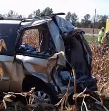 INDOT Workers Rescue Elderly Couple And Pets After Dump Truck ... Truck Drags Minivan For 16 Miles Cnn Video Mini Dodge Imgur Skip The Stop Sign Tbone A St George News An Illustrated History Of Pickup 2017 Honda Ridgeline Tops Trucks In Safety By Earning 5star Tmcwsnet Updated Minivan And Garbage Truck Collide Semitruck Crashes Into Minivan Luxemburg Two Injured Rozek Law Four Injured When Cement Truck Hits Concord Junkyard Find 1998 Ford Windstar Ice Cream The Truth About Cars Crashes Into Fedex On Jefferson Street Wics Free Images Motor Vehicle Vintage Car Sedan Classic Cargo Van Car Vector Drawing Illustration Eps10