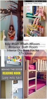diy bath bath room interior bath room interior diy ikea