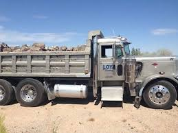 Used Trucks For Sale In Tucson, AZ ▷ Used Trucks On Buysellsearch Revell Peterbilt 359 Cventional Tractor Truck Model Kit Ebay Wiring Schematics Diagram Ebay Find Danger You Are About To Be Kod By A 97 Dcp Red White 379 36 Sleeper With Day Cab Only 1 64 358m 1968 Excellent Beautiful Toy Cattle Trucks Best Resource In Miami Fl For Sale Used On Buyllsearch 379exhd Show Custom Hot Rod Restoration Cool Dump North Carolina Peterbilt Cabover Cabover Pinterest Renze Seed Dry Van Trailer 164 Diecast Liberty Long Haul Trucker Newray Toys Ca Inc