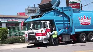 Custom Crown Top Pack Front Load Garbage Truck - YouTube Steubenville Truck Center The New York Blood Truck City Ny Usa Stock Photo Jubitz Travel Stop Fleet Services Portland Or Amargosa Valley Nevada Area 51 Alien At A Gas Station Yucca Chrysler Dodge Jeep Ram Jeromes Fniture Fire Department Youtube Used 2015 Volvo Vnl 670 In Pharr Tx Custom Crown Top Pack Front Load Garbage Simi Landfill Recycling Ca 12 Flickr Central Regional