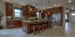 New Homes for Sale in Phoenix Mesa Eastmark