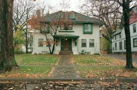 Historic Home Tour returns to Kalamazoo Nine homes built between
