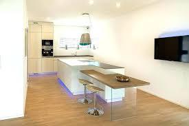 porte meuble cuisine ikea placard de cuisine ikea porte de placard de cuisine la poignee de