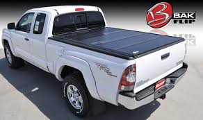 Bakflip G2 - BakFlip New Zealand 052015 Toyota Tacoma Bakflip Hd Alinum Tonneau Cover Bak 35407 Truck Bed Covers For And Tundra Pickup Trucks Peragon Undcover Se Uc4056s Installation Youtube Revolver X2 Hard Rolling With Cargo Channel 42 42018 Trident Fastfold 69414 Compartment Best Resource Amazoncom Industries Bakflip F1 Folding Advantage Accsories 602017 Surefit Snap 96