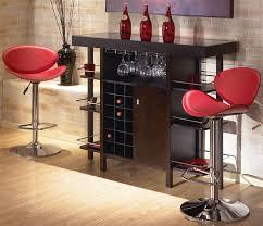 image gallery modern liquor cabinet
