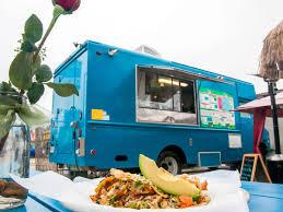 100 Healthy Food Truck 19 Essential S In Austin