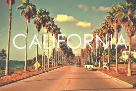 Swag Dope Cali California Swagger Illest Springbreak