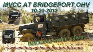 Bridgeport OHV Park Military Vehicles M35A2 M35 Duce CUCV Mud ... 2006 Intertional 4300 Digger Derrick Utility Truck Crane City Tx Us Army Truck Conroe Texas Stock Photo 54656836 Alamy Armored Kenworth Bulletproof Cit The Group Bow Down To Arnold Schwarzeneggers Badass 1977 Mercedes Unimog Disaster Supplies Blue Tarps Femagov Plumber Sues Auctioneer After Shown With Terrorists Cnn 7 Used Military Vehicles You Can Buy Drive From Am Forest Service Converted For Ralls Vfd Cc Equipment Fema Usar Team Riding Into The Impact Zone On A Military In Buses For Sale Truck N Trailer Magazine Lifted Jeep Hummer M715 Rock Crawler Kaiser