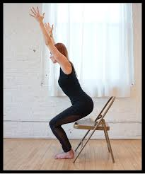 Youtube Chair Yoga Sequence by Chair Yoga Poses For Seniors Style Chair Yoga Poses For Seniors