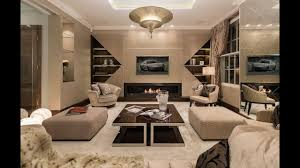 100 Home Interiors Designers ULTIMATE LONDON LUXURY HOME Designed By 161 London Showcasing Roberto Cavalli
