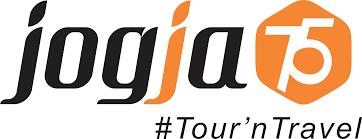 Paket Wisata Jogja Tour And Travel Jawa Bali 2018