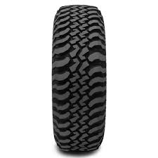 BF Goodrich Mud Terrain T/A KM   TireBuyer 14 Best Off Road All Terrain Tires For Your Car Or Truck In 2018 Bf Goodrich Mud Ta Km Tirebuyer Bfgoodrich Mudterrain Km3 First Official Look The Nkang Star We Finance With No Credit Check 35 Inch 33 Allterrain Tire Buyers Guide Terrain Vs All Tires Pros Cons Comparison Fuel Lt 35x1250r22 117q Gripper Mt Season Wheels And Sidewalls Roadtravelernet Amazoncom Toyo Open Country 285 Top 10 Mid High Cost 2016 Sniffer Head To Expedition Portal