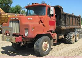 1973 Mack 6x6 Dump Truck | Item 3578 | SOLD! August 31 Const... Kenworth 953 Oil Field 6x6 Truck Buy From Arabic Pivot 6x6 Military Trucks For Sale The Nations Largest Army Truck Hot New Iben 380hp Tractor Truckmercedes Benz Technology This 600hp Is The 2018 Hennessey Velociraptor Your First Choice For Russian And Vehicles Uk Cheap Find Deals On Line At Mercedesbenz Van Aldershot Crawley Eastbourne M35a2 Page Best 6wheeled Cars Ever Auto Express China Beiben Tractor Iben Dump Tanker