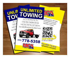 Mca Business Card Template - 28 Images - Image Gallery Mca Postcards ... Tow Truck Business Cards Lovely Card Abroputerscom Masculine Serious Fencing Design For A Company By Trucking Ideas The Best 2018 Bold Topgun Autobody And Famous Towing Cute Colourful Home Movers Tow Evacuation Vehicles For Transportation Faulty Cars Elegant Fleet Vehicle Graphics Signs Of The Logo Tags Staples Com Rhdomovinfo Magnificent Impressive Customizable Pinterest Mca Luxury Benefit Towing Flyer Mcashop 19