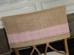 Burlap Jute Half Chair Back Cover W/Pink Fringe Trim, Chair Cap, Dorm Chair  Cover, Dorm Slipcover, Breakfast Bar, Bar Stools, Rustic, Desk Quick Chair Cover Family Chic By Camilla Fabbri 092018 Gray Burlap Half Wgray White Chevron Ribbon Trim Dorm Kitchen Ding Slipcovers Bar Stool Back Covers Fniture Chaing The Look Of Your Room In Minutes With Charcoal Tan Man Cave Or Office Stools Desk Spectacular T Cushion Spandex Black Ivory Folding Arched Wedding Reception Slipper Diy Ba Barn Barrel One Bath A Made Midwest Footprints Products For Absolutely Fabulous Events And Productions Sashes Sj Enterprises