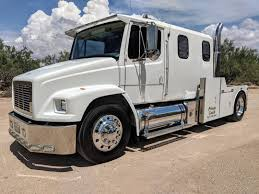 Sportchassis - Hash Tags - Deskgram Sharks Service Center Of Bridgeville De 2005 Peterbuilt 335 Schwalbe Hightech Signs Vehicles Truck Rvs For Sale 9 Rvtradercom Used 2003 Peterbilt 379 Ext Hood For Sale 1844 Fng Needs Much Advise On Toyhauler Without Brand Names Intercycle Nv Competitors Revenue And Employees Owler Company 2 X Marathon Hs 420 Wired Tyre Free Tube Schrader Pcs 2012 Stretched Cab Rv Hauler For Sale 93174 Mcg 2010 Peterbilt Cab Chassis 237000 Miles El Descanso Curiosidades Deportivas Jim Tundra Pinterest