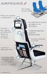 air siege plus air dévoile fauteuil high tech
